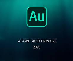 Adobe Audition CC 2021 V13.0.0.519 Crack Free Download