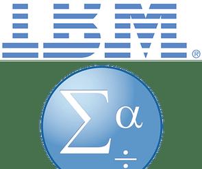 IBM SPSS Statistics 26 Updated 2021 Crack Free Download