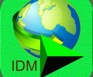 IDM Crack 2021 6.39 Build with License Keys Free Download
