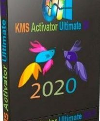 KMS Activator 2021 Windows 10 Ultimate Free Download
