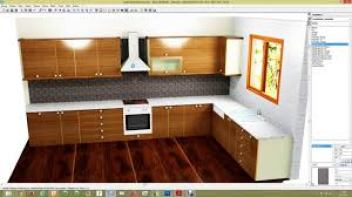 Kitchen Draw 6.5 Crack + Activation Key 2020 Download