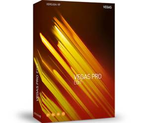 Magix Vegas Pro 2021 with Crack Full and Free Download