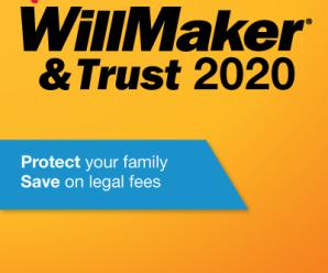 Quicken WillMaker Plus 2021 Crack Free Download