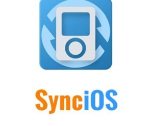 Syncios Manager Pro Ultimate 6.6.8 Crack Full Free Download
