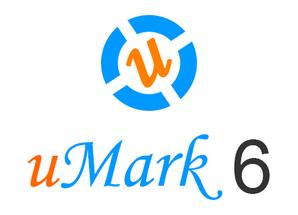 Uconomix UMark 6.3 Professional 2021 Crack Download
