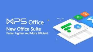 WPS Office Premium 11.2.0.932