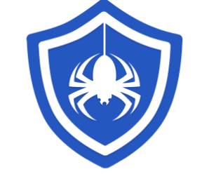 Wise Anti Malware Pro 2.1.8.109 license Key Free Download