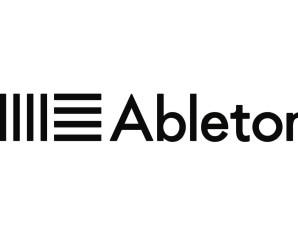 Ableton Live Suite 10.1.14 Crack + Patch Free Download[2020]