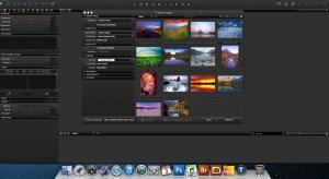 Capture One Pro 13.1.0.162 Crack 2020 Download 1 1