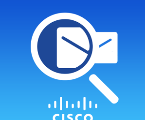 Cisco Packet Tracer 7.3 Crack 2021 Free Download
