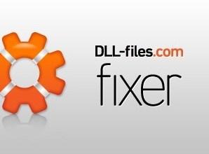 DLL-FiLes Fixer Crack 3.3.91.3181 Activator Serial Key 2021 [Latest]