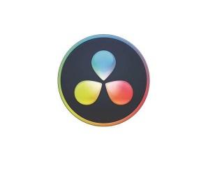 DaVinci Resolve Studio 16.2.2.12 Crack 2021 Free Download