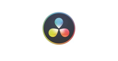 DaVinci Resolve Studio 16.2.2.12 Crack 2020 Free Download
