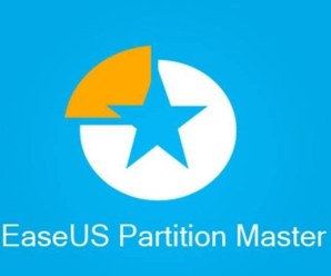 EaseUS Partition Master 14.0 Crack Serial Key Free Download