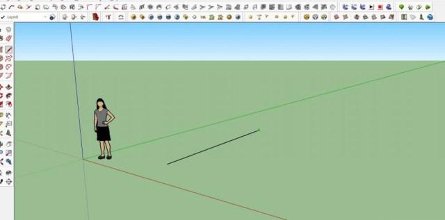 Google SketchUp Pro 2020 V20.1.235 Crack Free 1