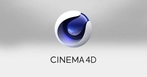 Maxon CINEMA 4D Studio Cover
