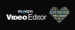 Movavi Video Editor 20.3.0 Crack & Activation Key Free Download