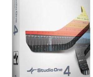 Studio One Pro 4.6.2.58729 Keygen With Crack [2021] Free Download