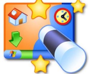 WinSnap 5.2.7 Full Crack Free Download