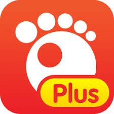 GOM Player Plus 2.3.53.5317Crack 2021 Free Download