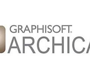 ARCHICAD 24 Crack Build 3008 Full Version Free Download