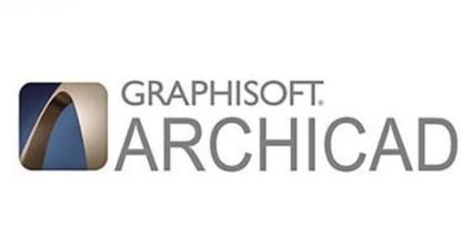 ARCHICAD 24 Build 3008 Full Version Crack Download