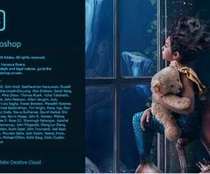 Adobe Photoshop CS6 2020 V21.2.1.265 Crack Free Download