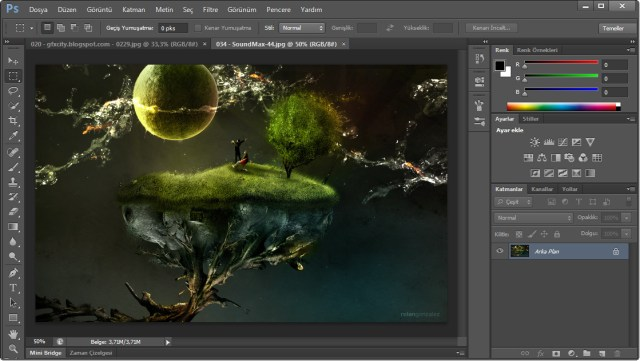 Adobe Photoshop 2020 V21.2.1.265 Crack Free Download