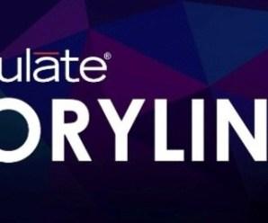 Articulate Storyline 3.10.22406.0 Crack Free Download