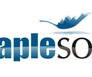 Maplesoft Maple 2021 Full Crack Free Download