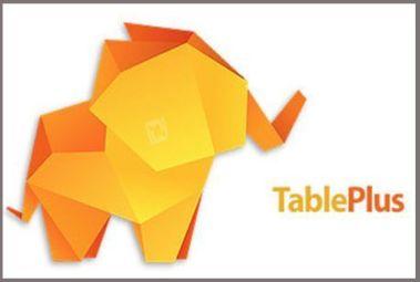 Tableplus 3.7.1 Crack & License key Free Download