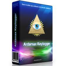 Ardamax Keylogger Crack 5.2 Torrent& Fully Keygen  Free Download [2020]