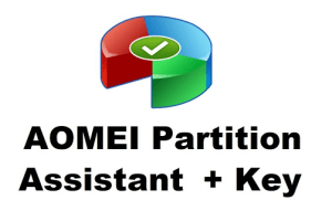 AOMEI Partition Assistant 8.9 Crack Free Download