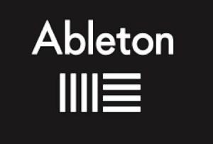 Ableton Live Suite 10.1.18 Crack Free Download