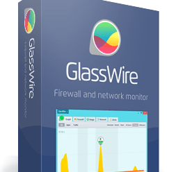 GlassWire Elite Crack 2.2.241 Registration Code 2020 Download