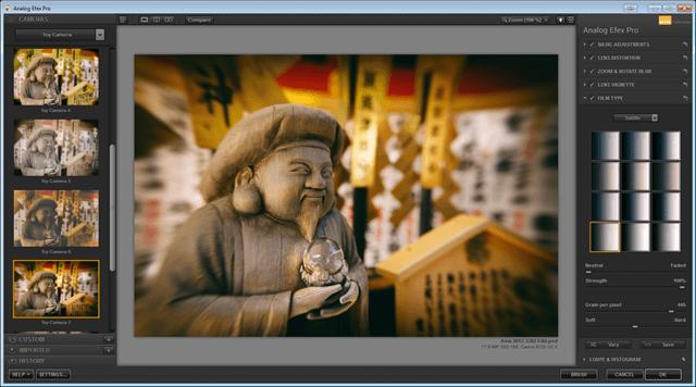 Nik Collection 3.0.8 by DxO Crack/Activator Download