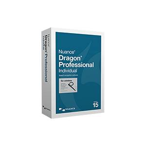 Nuance Dragon Professional Individual 15.60.200.016 Crack Download