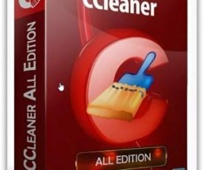 CCleaner Pro 5.70.7909 Crack & Key Full Version Download