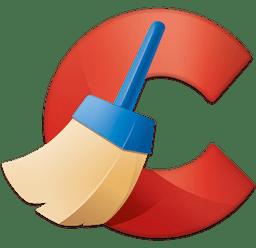 CCleaner Pro 5.72.7994 Crack & Key Crack + Setup Free Download