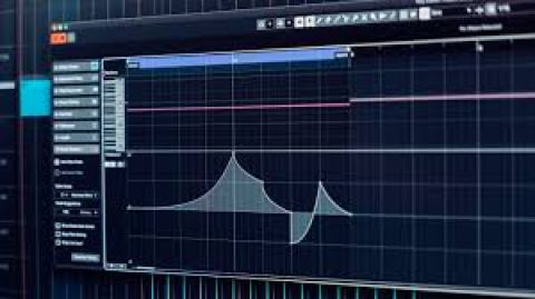 Cubase Elements 11.0 Full Crack Free