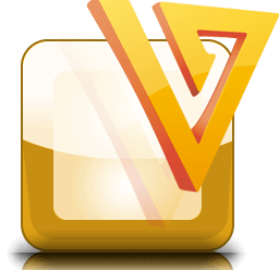 Freemake Video Converter 4.1.12.36 Crack + Key Download