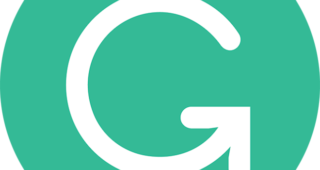 Grammarly Crack 1.5.73 Updated Full Free Download[2021]