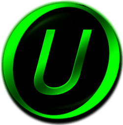 IObit Uninstaller Crack 10.5.0.5 & With License Key Full Free Download 2021