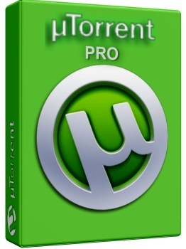 uTorrent Pro Crack 3.5.5 Build 46010 with Full Free Download [2021]