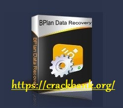 Bplan-Data-Recovery-Software-Crack