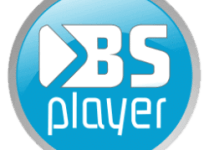 BS. Player Pro Crack is a powerful and versatile player that allows you to easily play and enjoy all your video and audio files. With this
