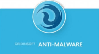 GridinSoft Anti-Malware Crackis the modern powerful help thousands of our customers to get rid of malicious software. It does its job quick