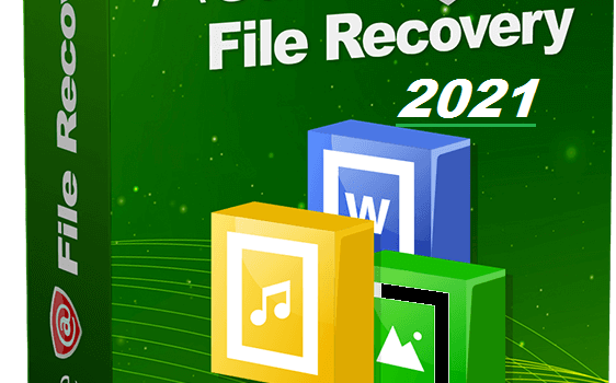 Active-File-Recovery-Crack