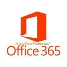 Microsoft Office 365 Product Key+ Crack Latest Version 2022 Download