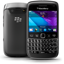 Image result for BLACKBERRY 9790